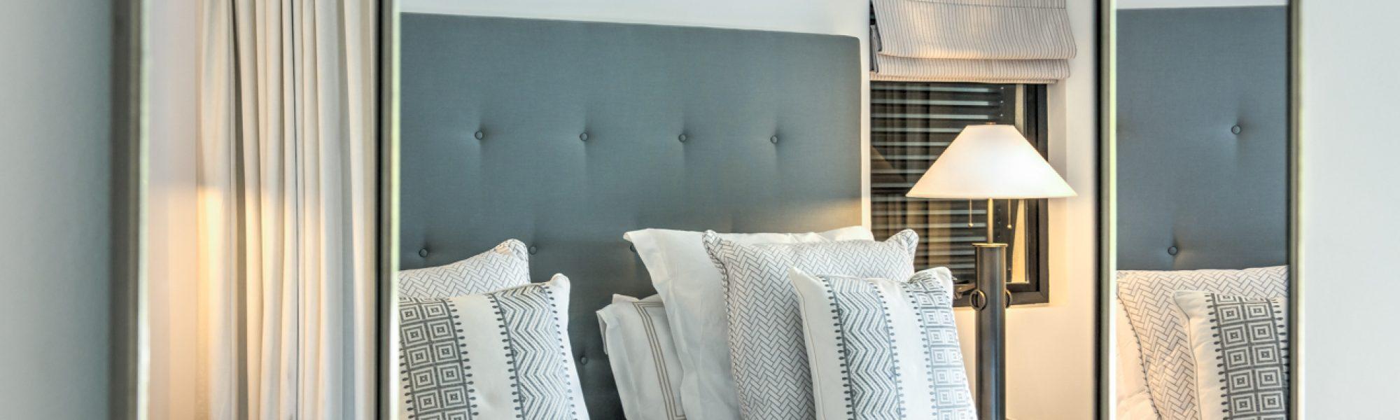 43 guestroom details A low res