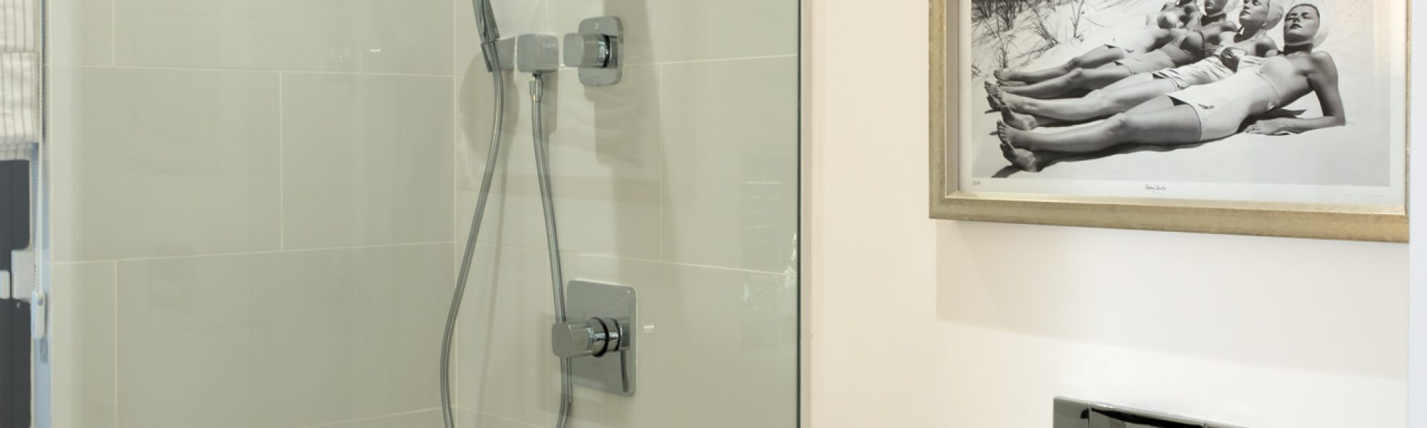 45 bathroom shower low res