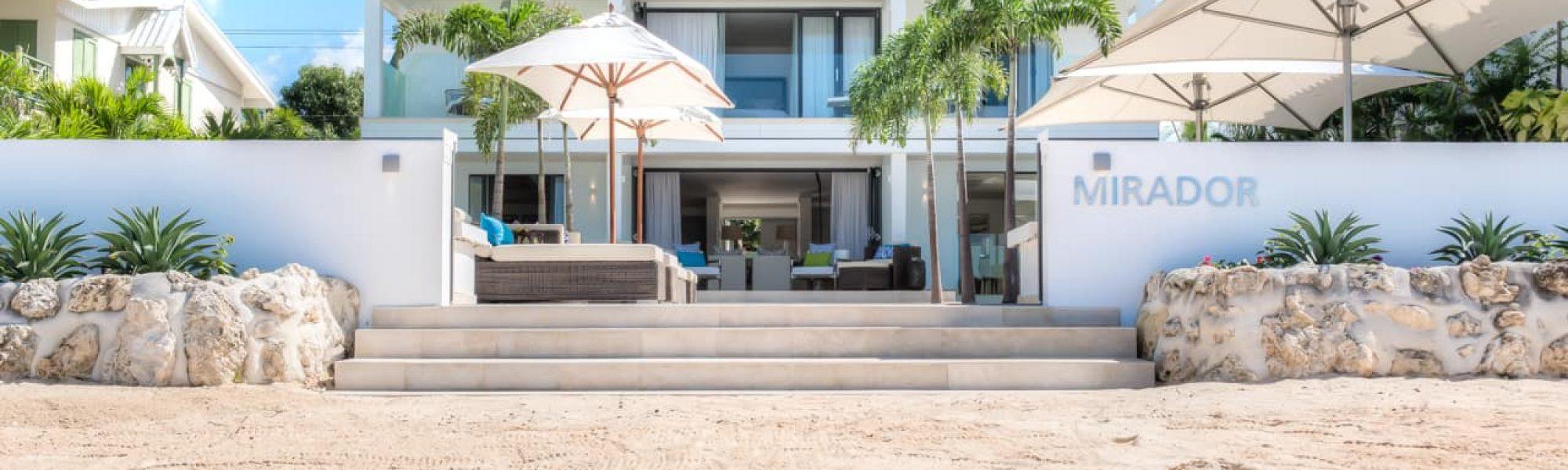 37 villa front view low res