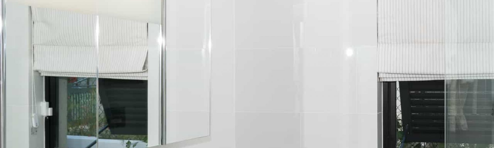 46 bathroom details low res